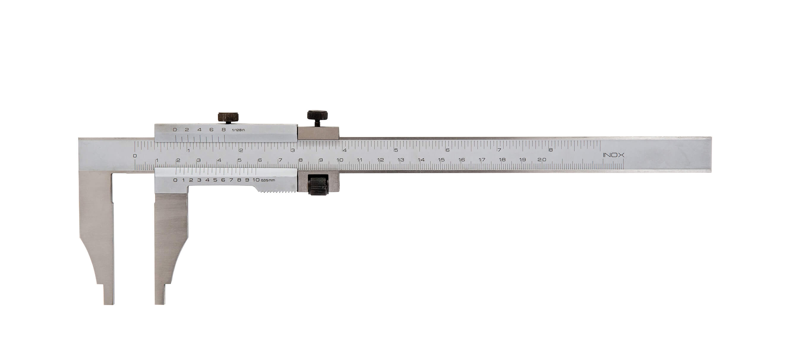 vernier caliper essay The vernier caliper and the micrometer are both devices used to measure the length of an object the measurement is in between the jaws of the vernier caliper 2 the.